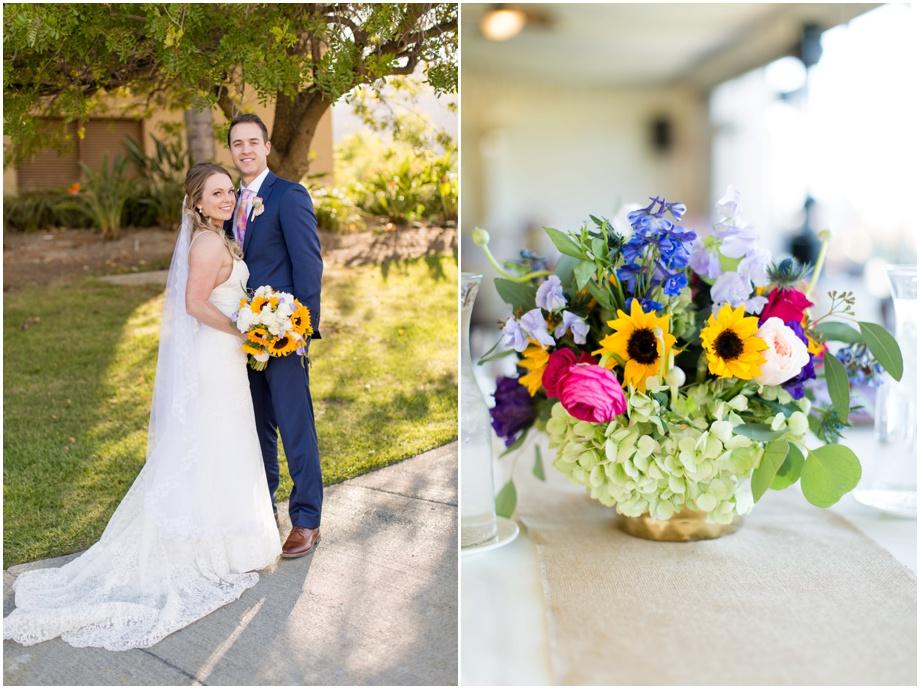 Wedgewood+Wedding+photographer
