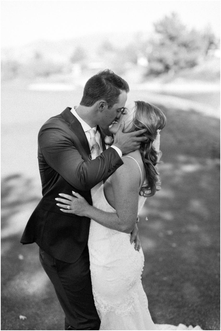 California+Wedding+Photographer