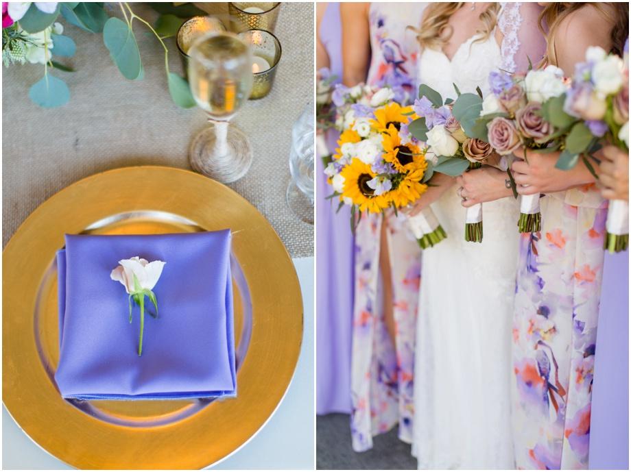 Lavender+Yellow+Show+Me+Your+Mumu
