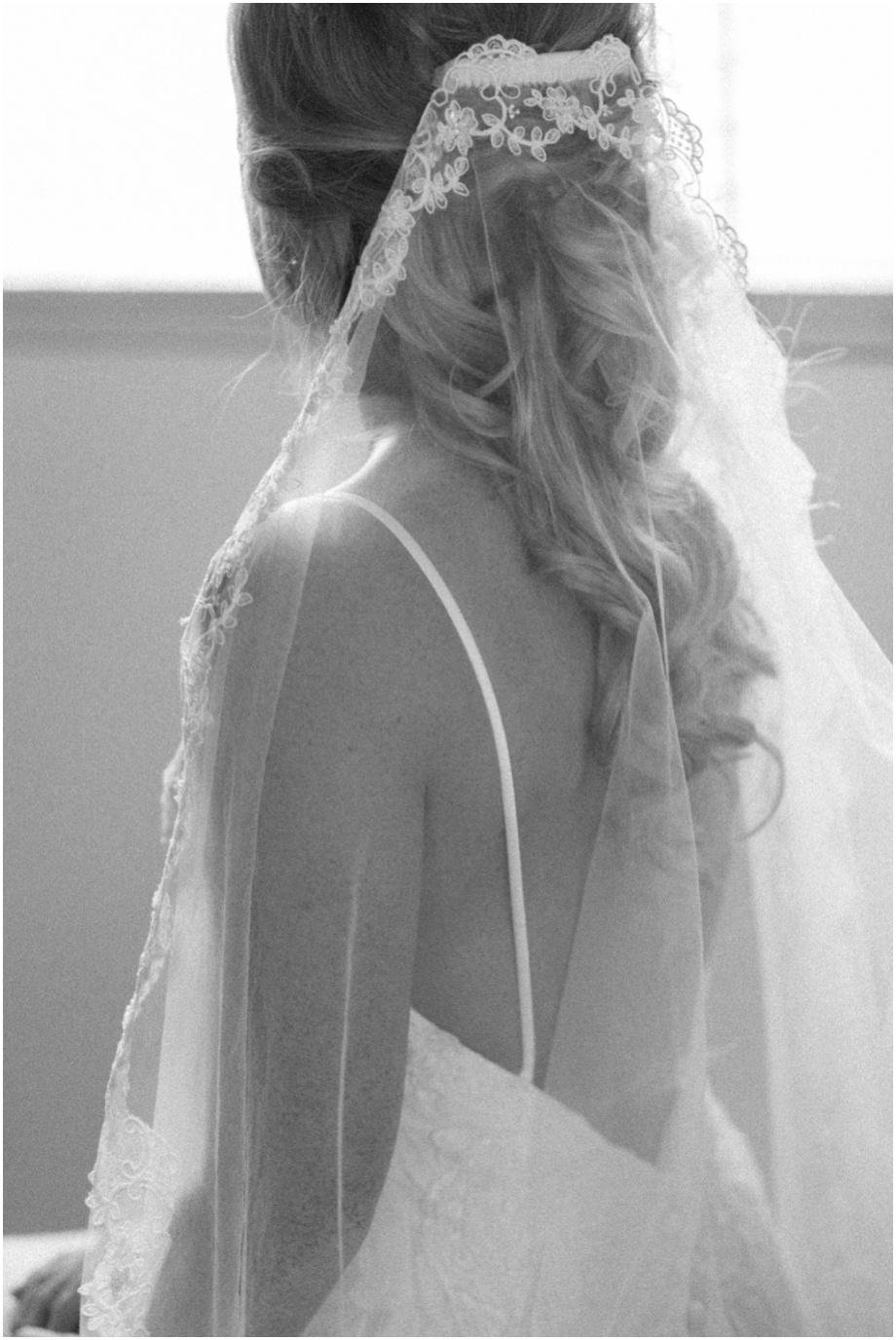 Stella+York+wedding+dress