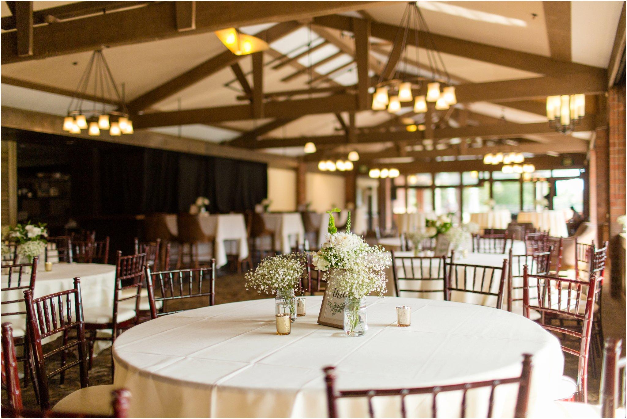 el niguel country club wedding photography