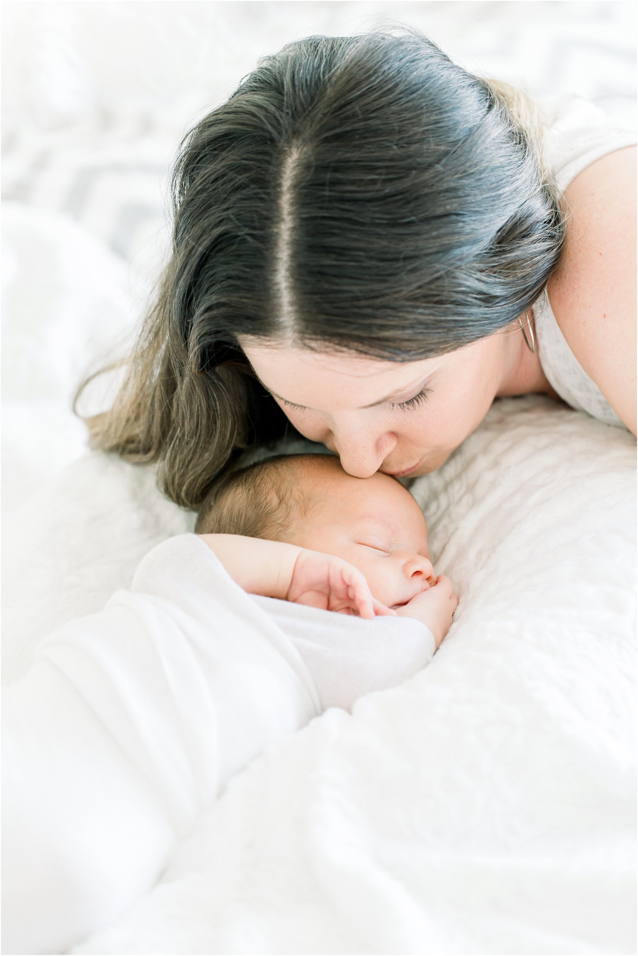 Aliso+Viejo+Newborn+photographer