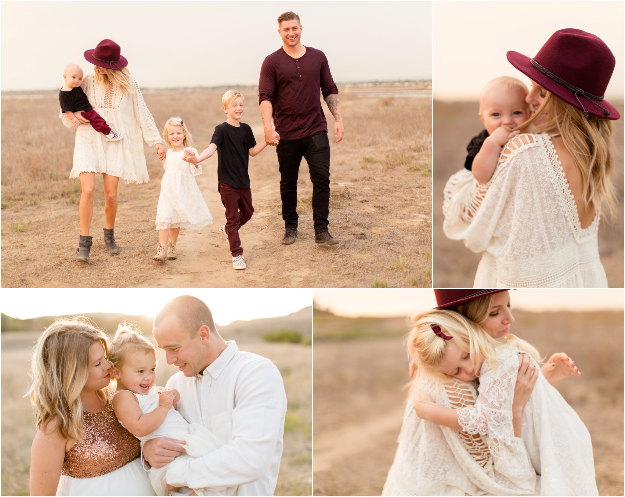 Orange+County+Newborn+Photographer.jpg