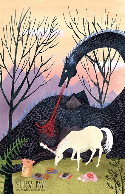Dragon-and-Unicorn-Melissa-Iwai-2016.jpg