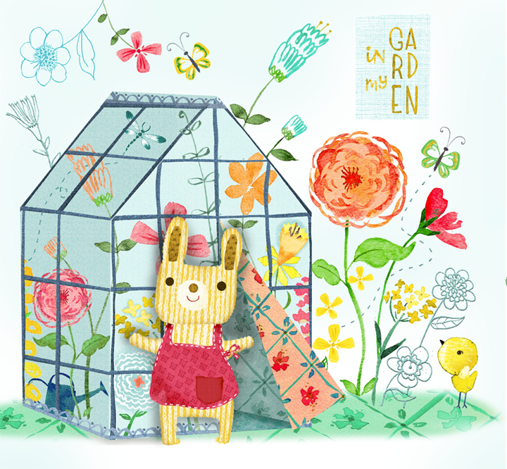 LGaines_Greenhouse bunny.png