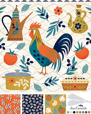 jan_gerardi_rooster.jpg