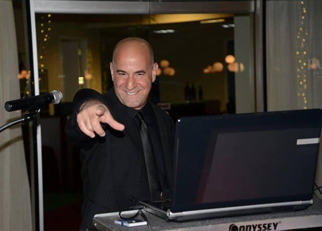 DJ Russ