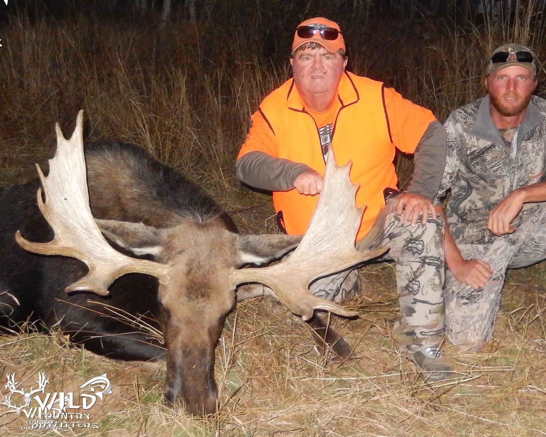 utah shiras moose rifle hunt.jpg