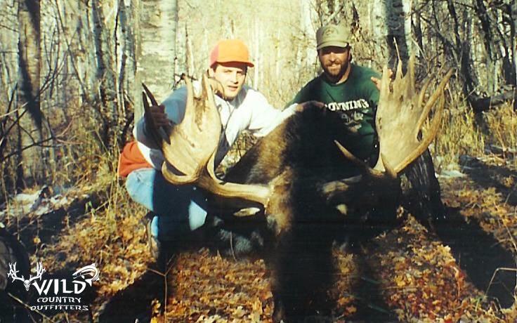 utah-shiras-moose-tom-land.jpg