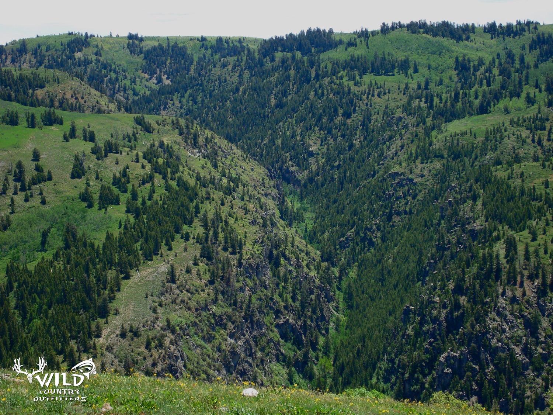 desere ranch rocky mountains utah.jpg