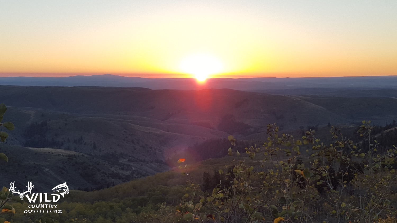desere ranch utah rocky mountain sunset.jpg