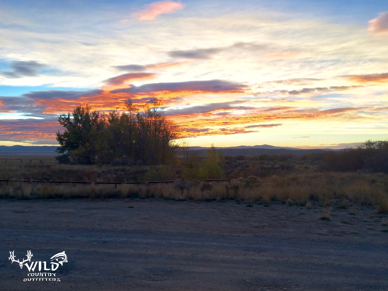 desere ranch woodruff utah sunrise.jpg
