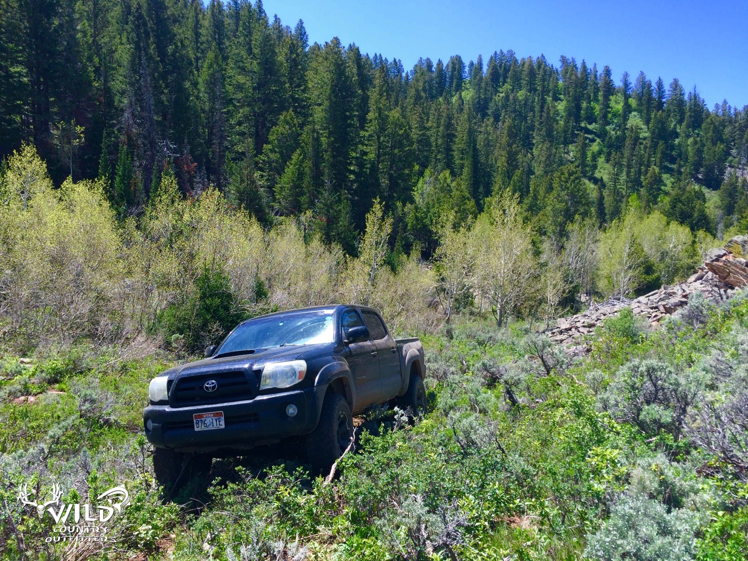 desere ranch toyota tacoma rocky moutains.jpg