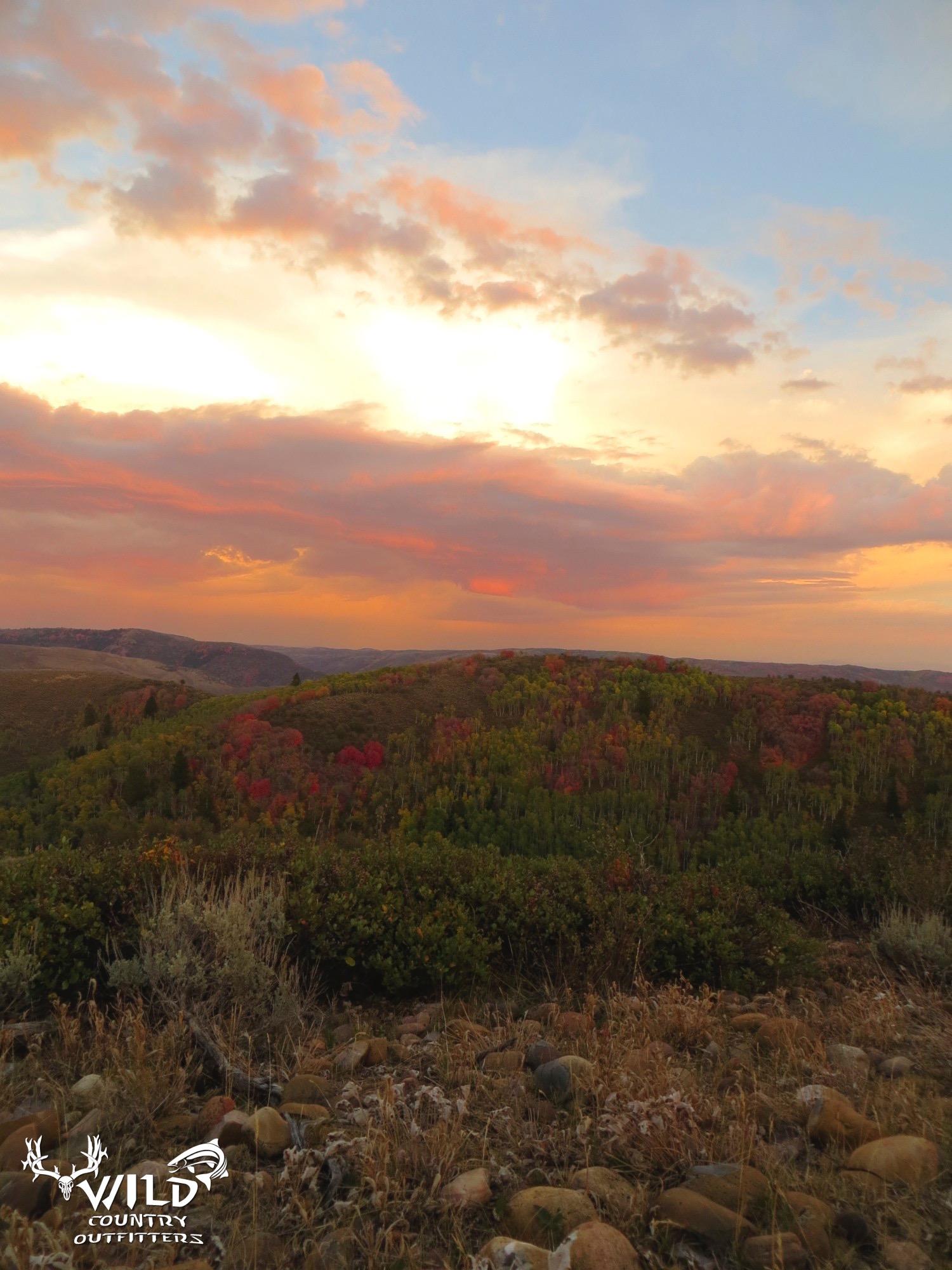 deseret ranch fall utah sunset.jpg