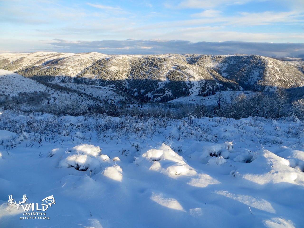 deseret ranch first snow utah.jpg