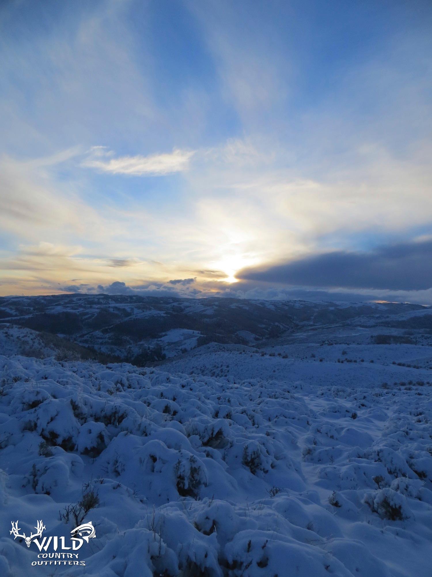 deseret ranch morning snow utah.jpg
