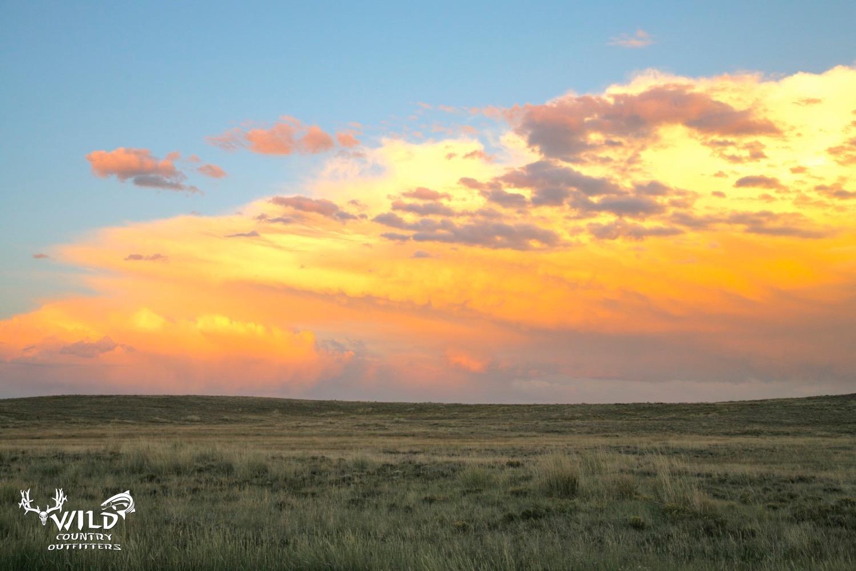 deseret ranch prairie clouds open land.jpg