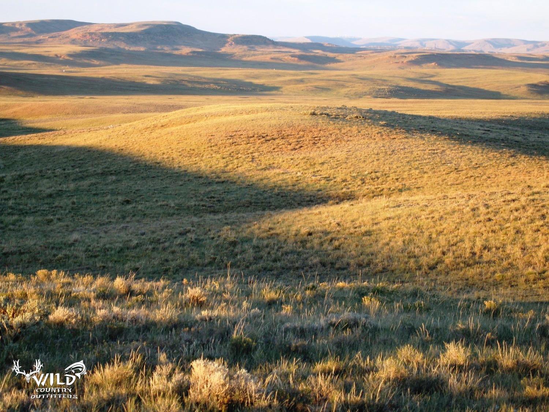 deseret ranch utah open spaces.jpg