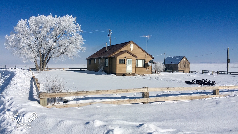 woodruff utah winter house january.jpg
