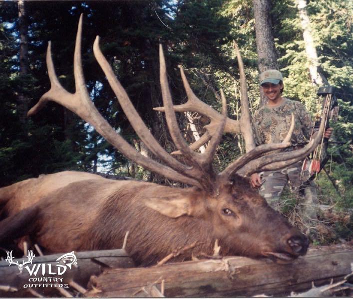 utah archery bull elk hunt monster 385.jpg