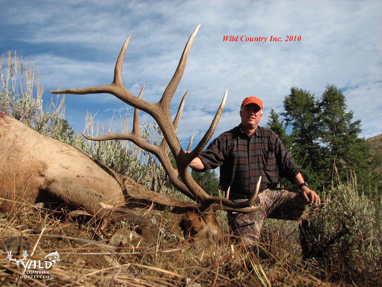 utah bull elk rifle hunt (5).jpg