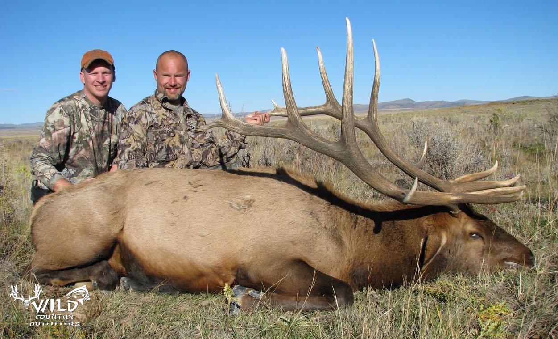 utah bull elk rifle hunt (7).jpg