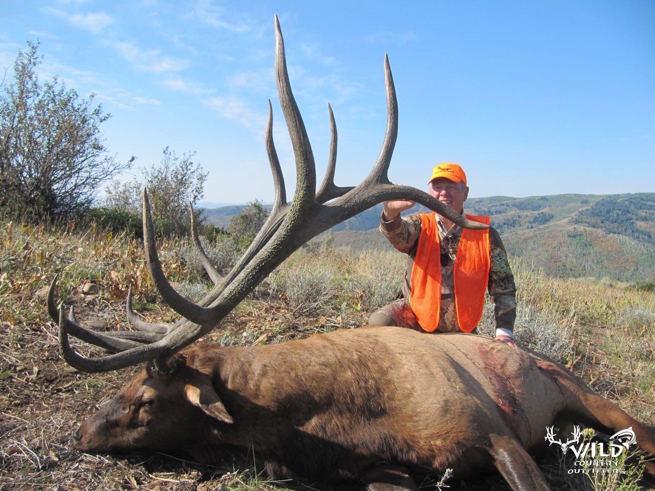 utah bull elk rifle hunt (11).jpg
