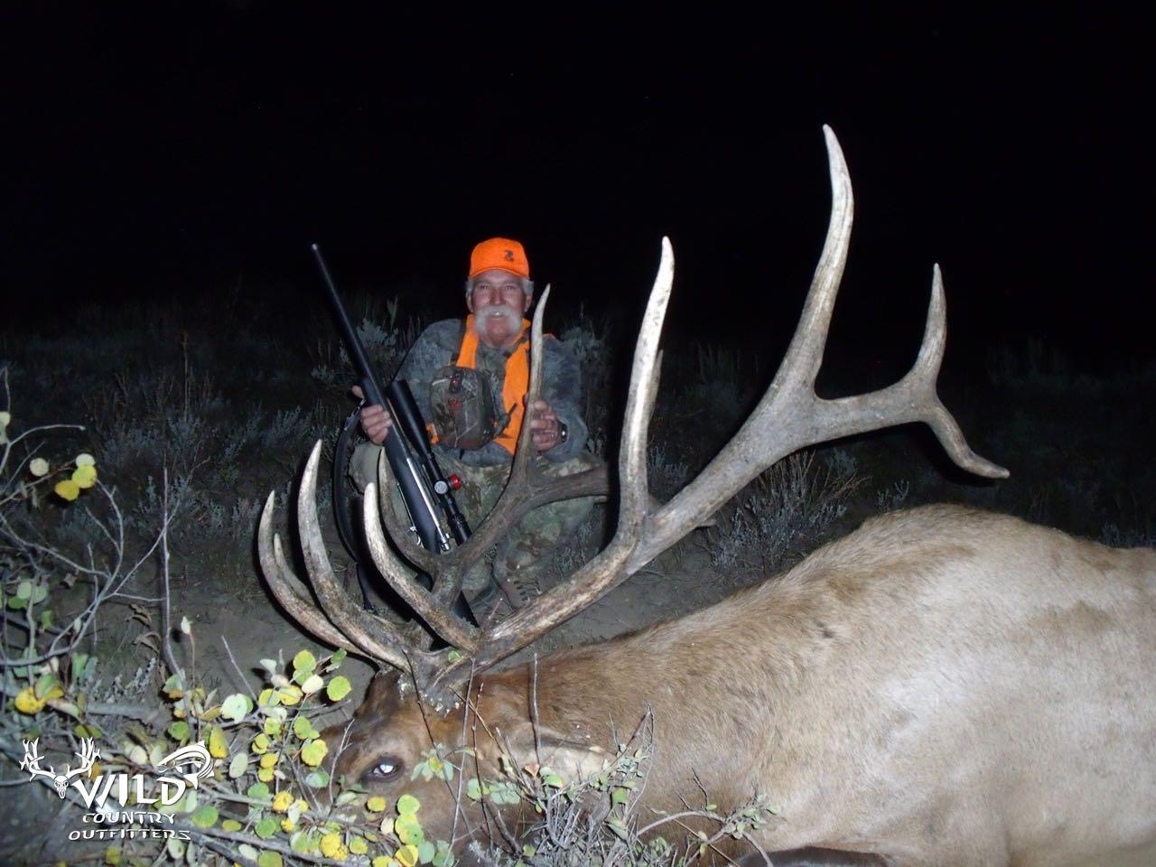 utah bull elk rifle hunt (14).jpg