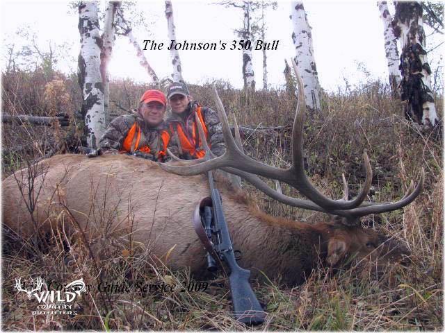 utah bull elk rifle hunt 350 (1).jpg