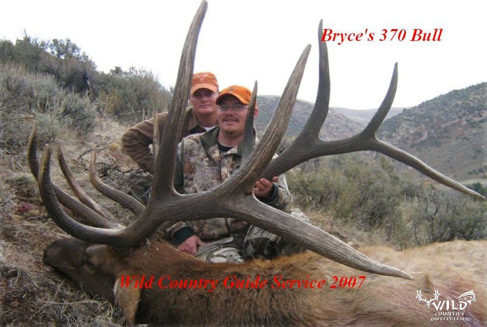 utah bull elk rifle hunt 370.jpg