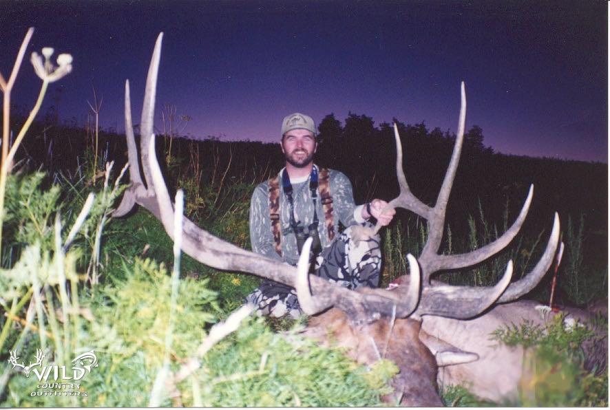 utah bull elk rifle hunt 385 tom land.jpg