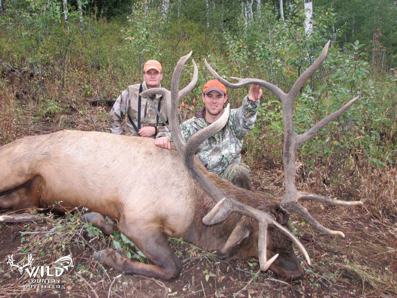 utah bull elk rifle hunt non typical (1).jpg
