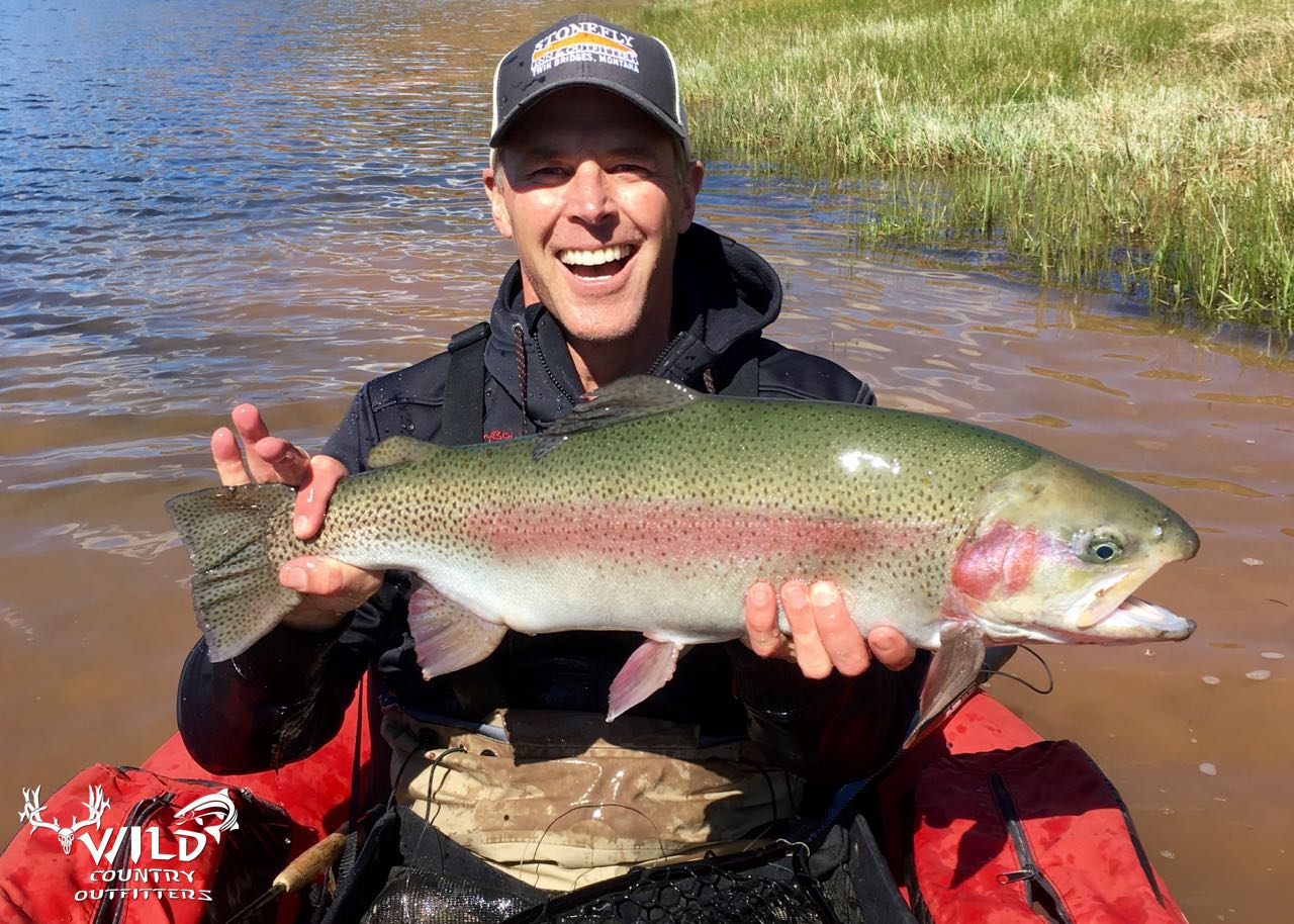 utah fly fishing big rainbow trout.jpg
