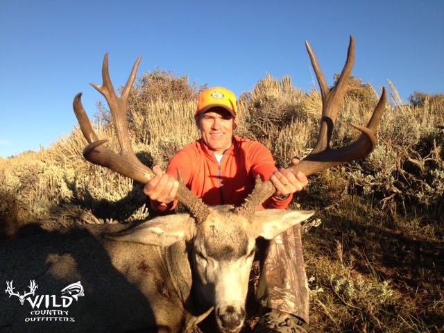 utah buck mule deer hunt (5).jpg