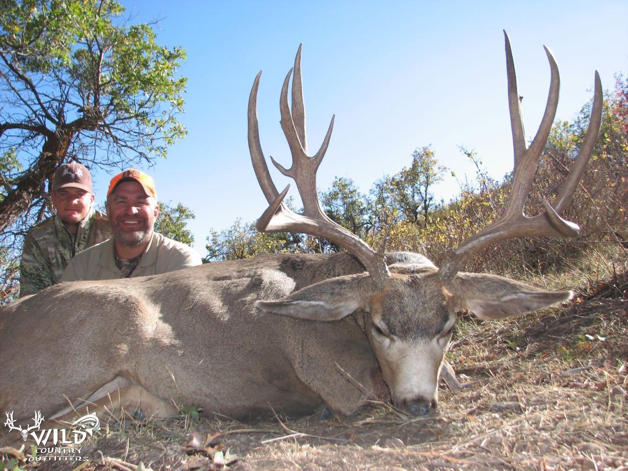 utah buck mule deer hunt jason hornady.jpg