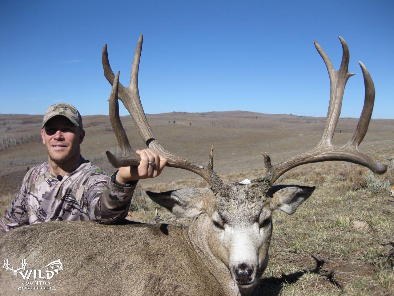 utah buck mule deer hunt under armour (1).jpg