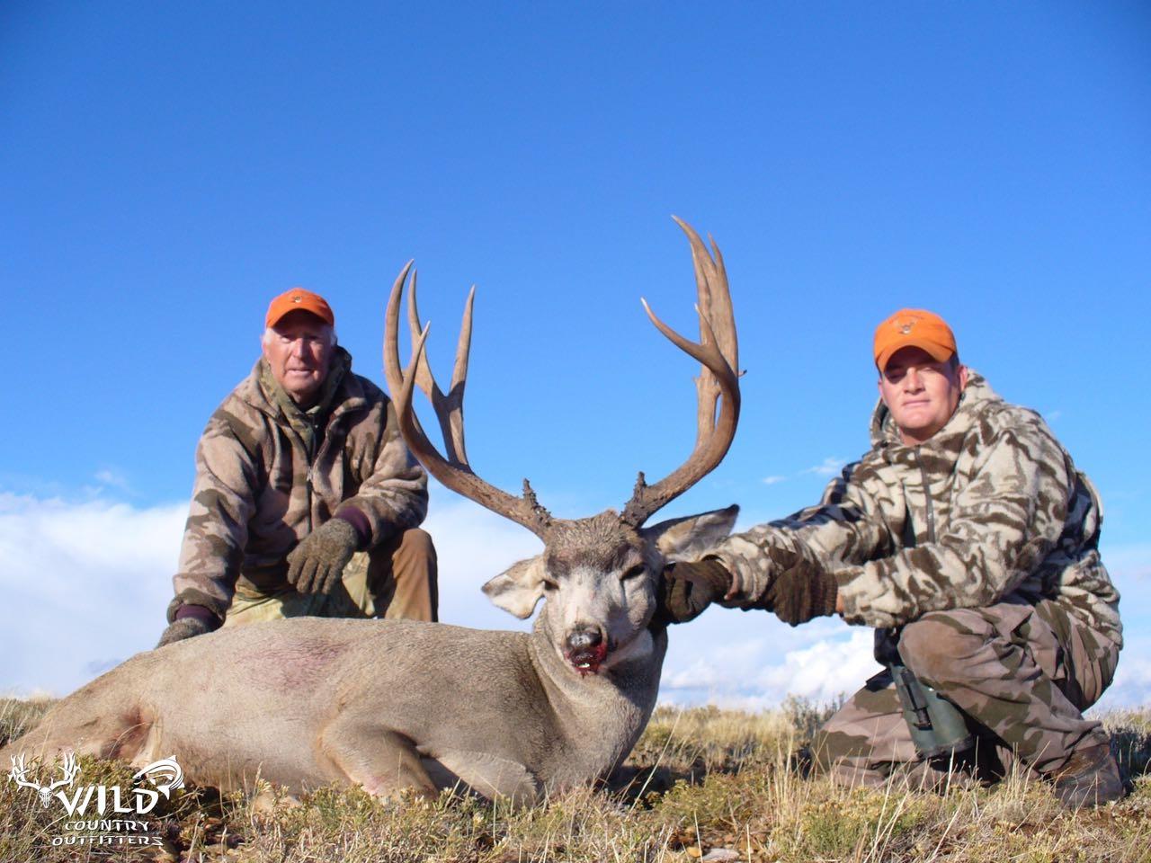 utah buck mule deer hunt.jpg