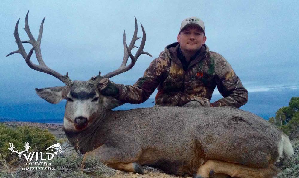utah+buck+deer+hunt+2015+(4).jpg