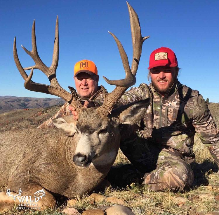 utah+buck+deer+hunt+2015+austin+land+high+country+bro+43.jpg