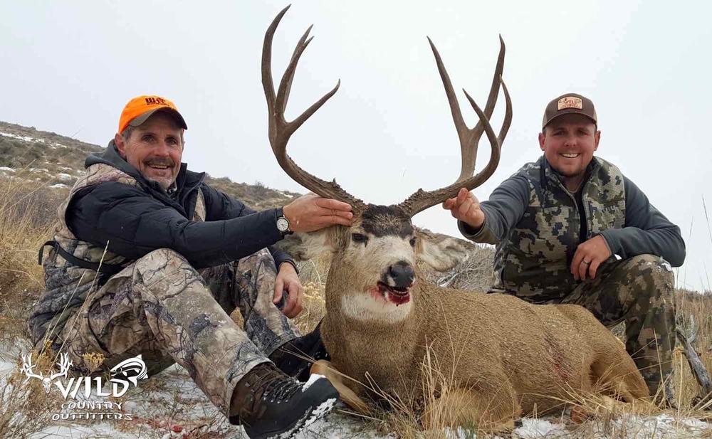 utah+buck+deer+hunt+2015+colton+gary+heward.jpg