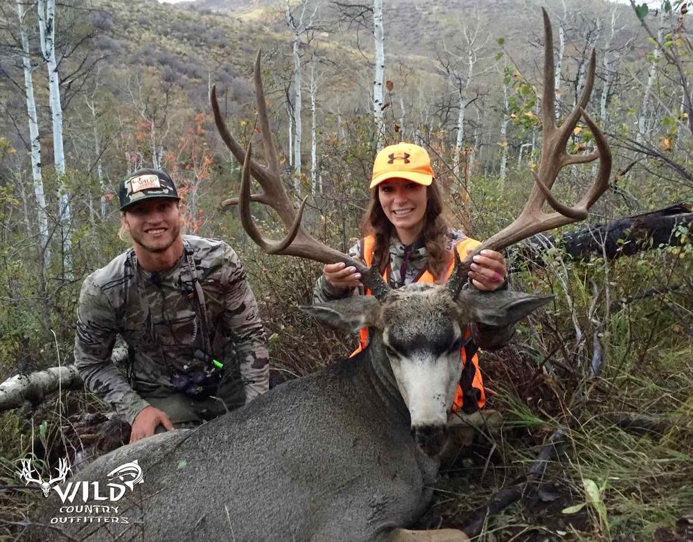 utah+buck+deer+hunt+2015+colton+land+high+country+bro+22+kristi+stevens.jpg