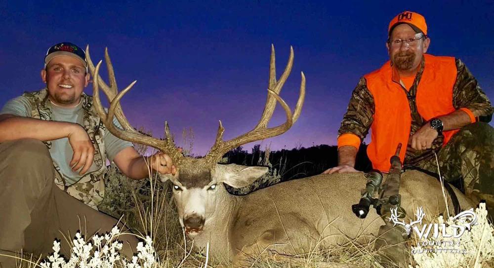 utah+buck+mule+deer+hunt+2015+colton+heward.jpg