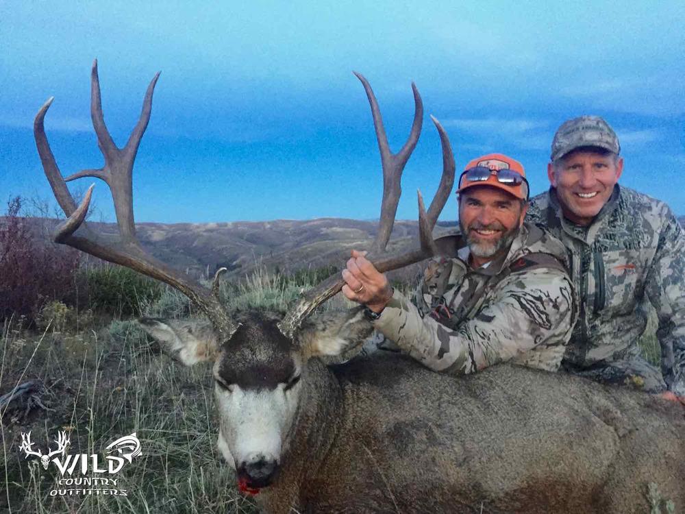 utah+buck+mule+deer+hunt+2015+tom+land+danny+rich.jpg