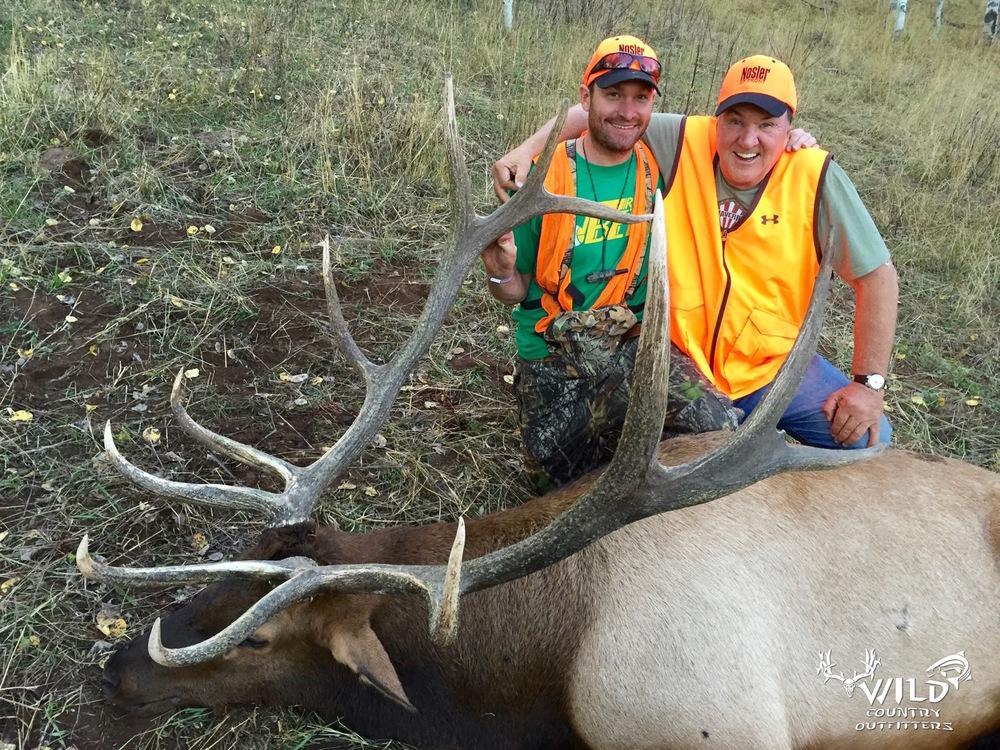 utah+bull+elk+hunt+rocky+mountains+2015+-+20.jpg
