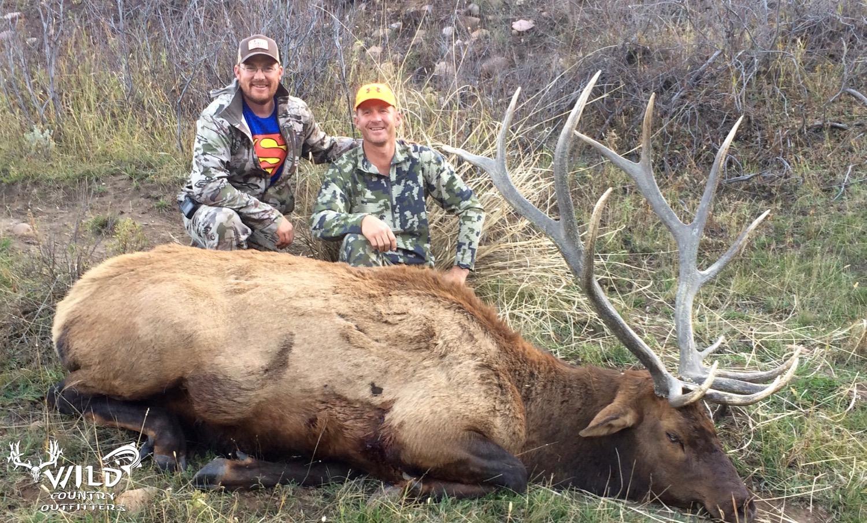 utah+bull+elk+hunt+rocky+mountains+2015+-+26.jpg