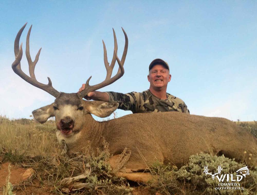 utah+buck+deer+hunt+2015+matt+tomseth.jpg