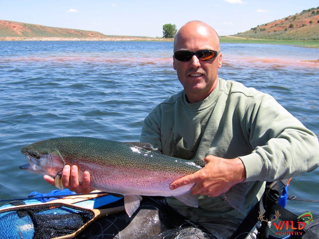 fly fishing utah rainbow trout - 2.jpg
