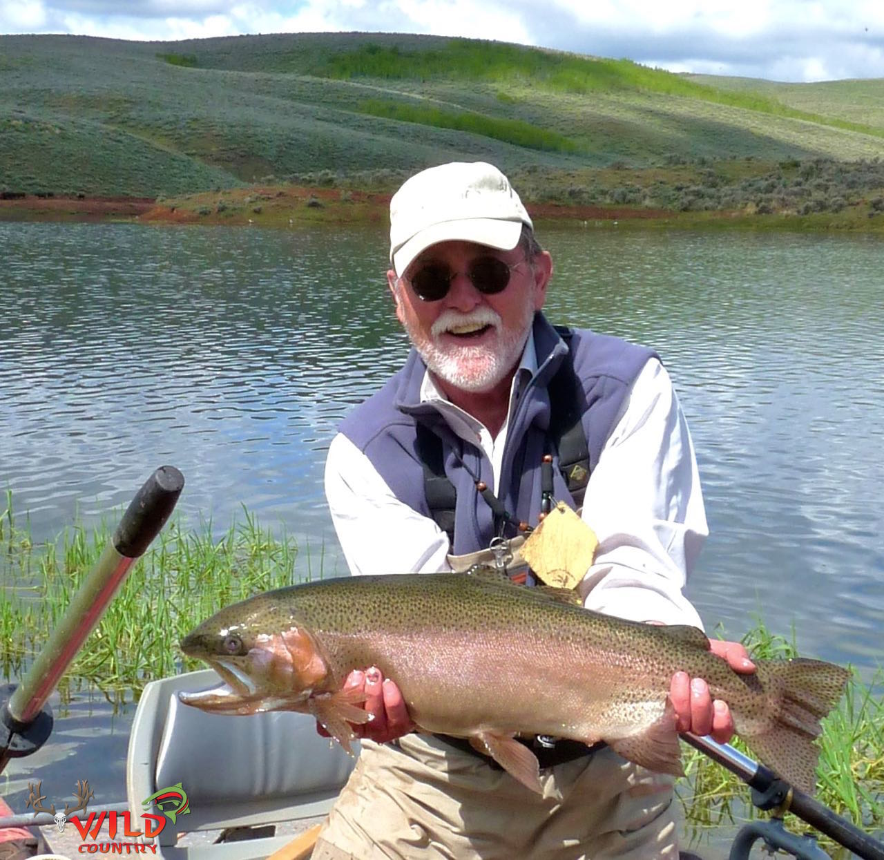 fly fishing utah rainbow trout - 5.jpg