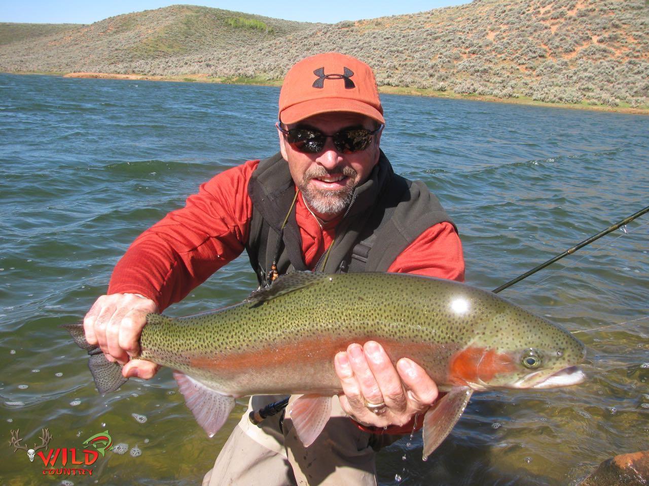 fly fishing utah rainbow trout - 9.jpg