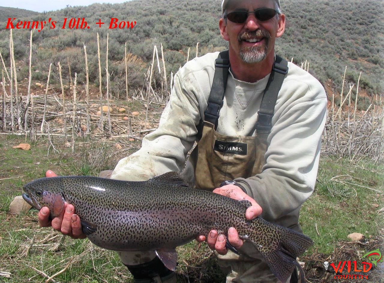 fly fishing utah rainbow trout - 8.jpg